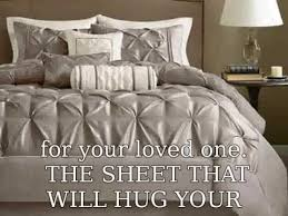 Amusing Jcpenney Bed Sheets Kids Bedding   Home Voice jcpenney bed ...