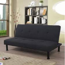 futons for small spaces. Interesting Small Save To Futons For Small Spaces B