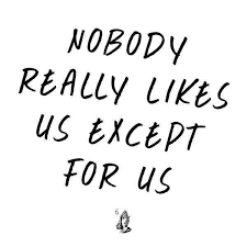 Cool Quotes For Instagram Mesmerizing Best Instagram Captions Cool Funny Good Cute Love Quotes