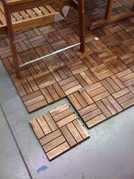 interlocking patio tiles deck awesome floor costco