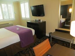 Airport Plaza Inn Motel Best Western Plus Airport Plaza San Jose Ca Bookingcom