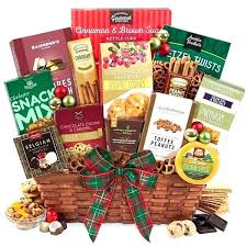 costco gift baskets holiday gift baskets free delivery best for clients holiday gift baskets costco gift costco gift baskets