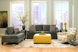 Yellow And Gray Living Room Yellow And Gray Living Room Ideas Living Room Ideas