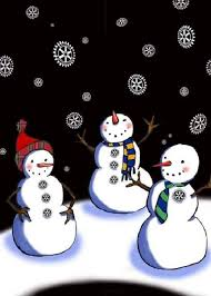 Image result for happy holidays rotary