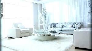 white faux fur bedroom clean small faux fur rug small faux fur rug white faux fur