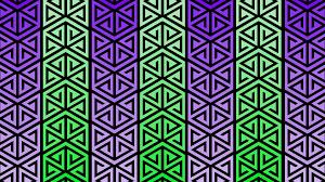 Anime aesthetic gifs | wifflegif : A Tribal Arrows On Make A Gif
