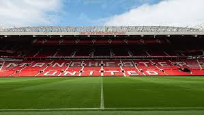 Official <b>Manchester</b> United Website