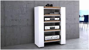 Akazien Möbel Elegant Schlafzimmer Hifi Design Mobel Ideen 3 Schema