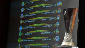 uefa europa league round of 16 draw uefa europa league news uefa com