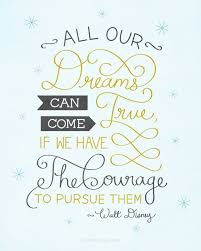 Disney Quotes About Dreams Enchanting Pin By Clare Angelie Mortero On Inspire Me Pinterest Walt Disney
