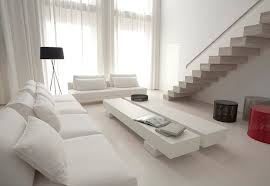 baltus furniture. area baltus totem coffe table furniture e