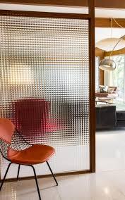 best  modern room dividers ideas on pinterest  office room