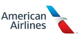 american-airlines-logo - Category Management Association