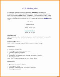 Personal Banker Resume Templates Personal Skills To Put On Resume Samples Of Resumes Template 90