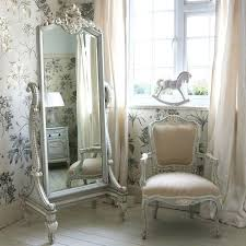 French Bedroom Decor French Style Bedroom Decorating Ideas Extraordinary Decor  Modern French Country Bedroom Pictures .