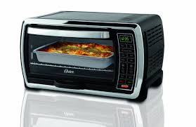 Best Under Cabinet Toaster Oven Best Toaster Oven 2017 Reviews Buyers Guide