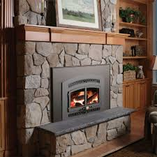 cool pictures of fireplace insert design and decoration cute picture of living