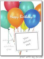 Birthday Cards Templates 42 Best Birthday Card Ideas Images Coloring Birthday Cards