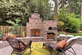 outdoor fireplace with pizza oven outdoor fireplace with pizza oven traditional outdoor fireplace with pizza oven