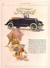model t ford forum overturning model t model t technical stuff model t ford forum the ladies home journal model t magazine ad