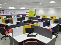 designing an office. office interior designing an n
