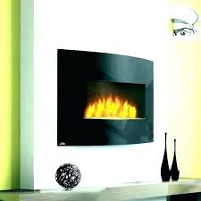 small electric fireplace heater house plan small wall mount electric fireplace heaters small wall mount electric small electric fireplace
