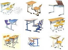 student desk and chair set school chair and table simple student furniture school table and chair student desk and chair set