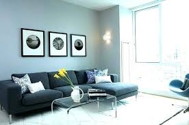 grey couch decor dark grey couch decor gray sofa ideas sofas interiors with and inviting sectional