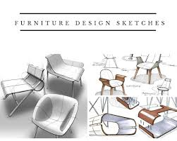 furniture design sketches. Unique Sketches 30 Design Furniture Sketches Inspiration To N