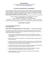 Office 365 Resume Madison David Resume