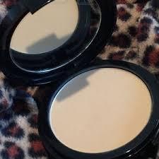 makeup forever makeup make up for ever pro finish powder foundation