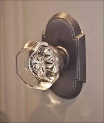 rustic cabinet handles. Kitchen:Cabinet Knobs And Handles Kitchen Cabinet Door Rustic Hardware Bathroom Plumbing