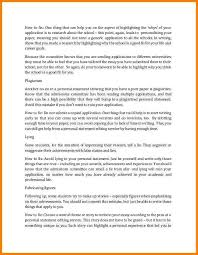 what is business letter essay plan