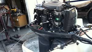 yamaha 70hp outboard. yamaha 70hp outboard s