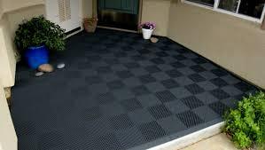 best outdoor flooring tiles rubber rubber floor tiles outdoor how to install rubber floor tiles