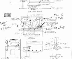 how to wire way switch creative residential house wiring how to wire way switch creative residential house wiring plan unique house wiring diagrams