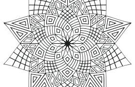 Coloring Pages For 10 Year Olds Girls Just Reynaudowin