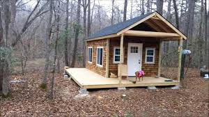 how to build your own small house house plan building your own small house building