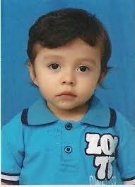 Juan Felipe Ramirez Agudelo - 10%2520Juan%2520Felipe%2520Ramirez%2520Agudelo