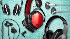 Best Design Headphones 2018 Best Headphones Of 2020 Reviews And Buying Advice Techhive