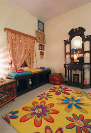 Small Picture 695 best Home Decor Tips images on Pinterest Indian homes