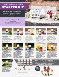 how to order young living essential oils dontmesswithmama