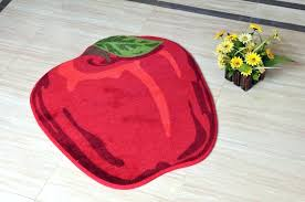 green kitchen rugs apple kitchen rugs red apple kitchen rugs apple green kitchen rugs green kitchen green kitchen rugs
