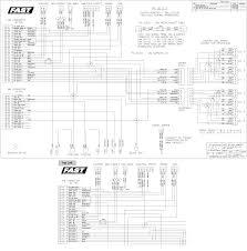ez wiring diagram lorestan info EZ Wiring Schematics for Hot Rod ez wiring diagram