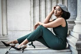 Soprano Pretty Yende, conquering the Everest of opera - Teller Report