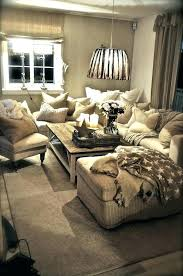archaicawful comfy cozy living room ideas photo concept
