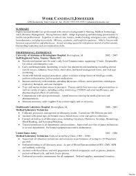 Resume Nursing Objective Free Sample Img 0227 Nursing School Resumes