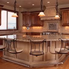 angled kitchen island ideas. Fine Angled Kitchen Island Ideas Designs Dimensions Eiforces I