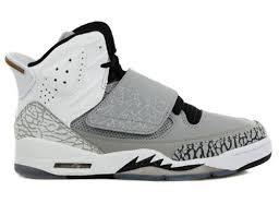 jordans shoes for girls high tops. jordan son of mars(gs) style jordans shoes for girls high tops