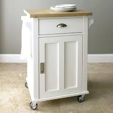 crate and barrel kitchen island mint kitchen island crate and barrel crate and barrel kitchen island